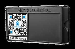 skycoontrol tag 2.png