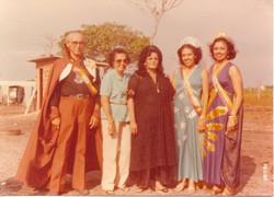333 c www.tianeiva.com.br