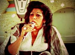 229 c www.tianeiva.com.br
