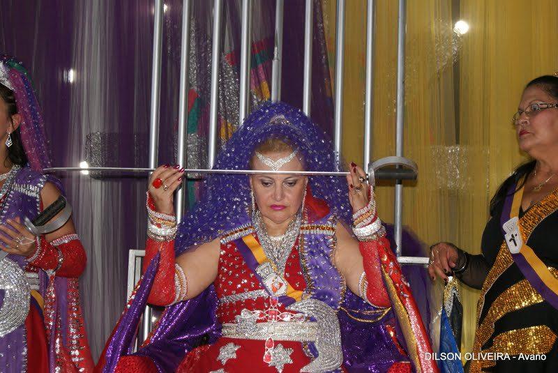 148 www.tianeiva.com.br