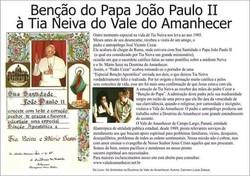 128 c www.tianeiva.com.br