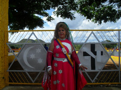 167 www.tianeiva.com.br