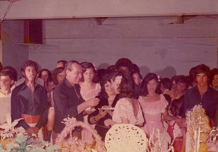 165 c www.tianeiva.com.br