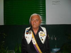 050 www.tianeiva.com.br