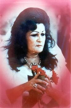 366 c www.tianeiva.com.br