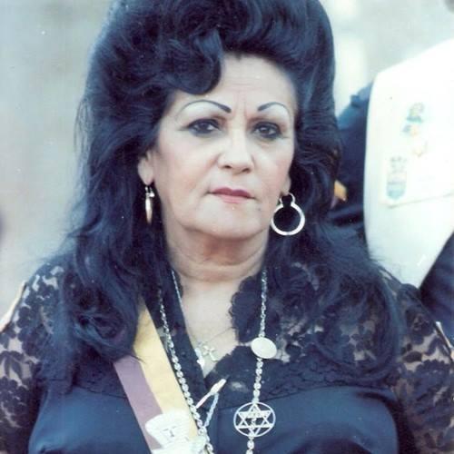010 c www.tianeiva.com.br