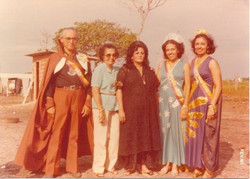 191 c www.tianeiva.com.br