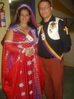 132 www.tianeiva.com.br