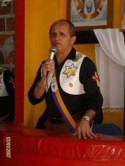 096 www.tianeiva.com.br