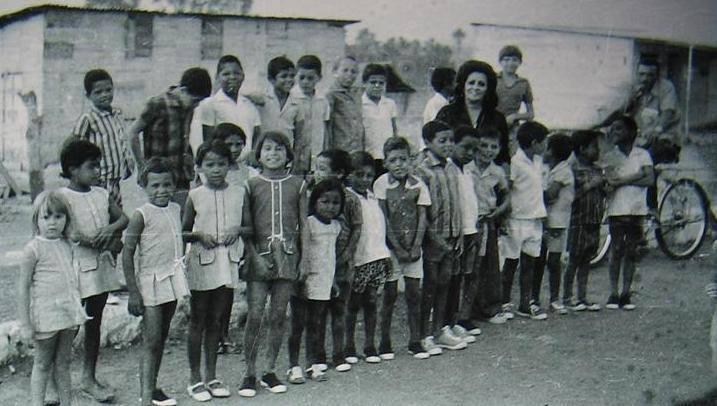 085 www.tianeiva.com.br