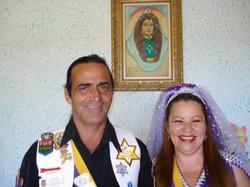 158 www.tianeiva.com.br