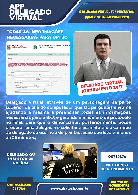 Delegado Virtual Final.jpg