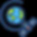 satelite (1).png