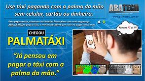 PALMATAXI.jpg