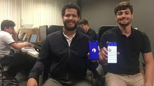 Empiricus compra startup Real Valor, dona do app de consolidação de carteira de investimentos
