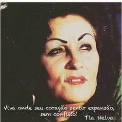 236 c www.tianeiva.com.br