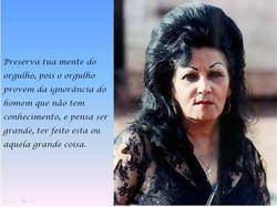 189 c www.tianeiva.com.br