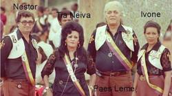 279 c www.tianeiva.com.br