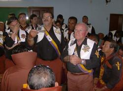 071 www.tianeiva.com.br