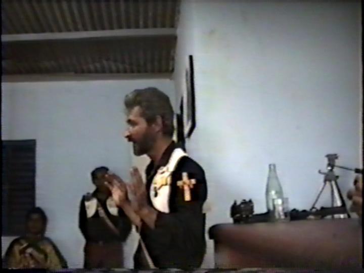 245 www.tianeiva.com.br