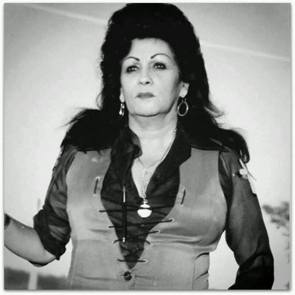 032 www.tianeiva.com.br