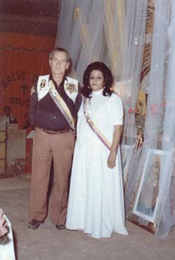 296 c www.tianeiva.com.br