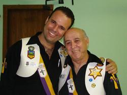 100 www.tianeiva.com.br