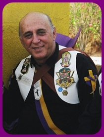 224 www.tianeiva.com.br