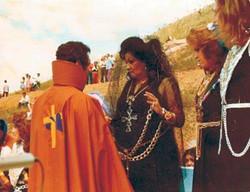 160 c www.tianeiva.com.br