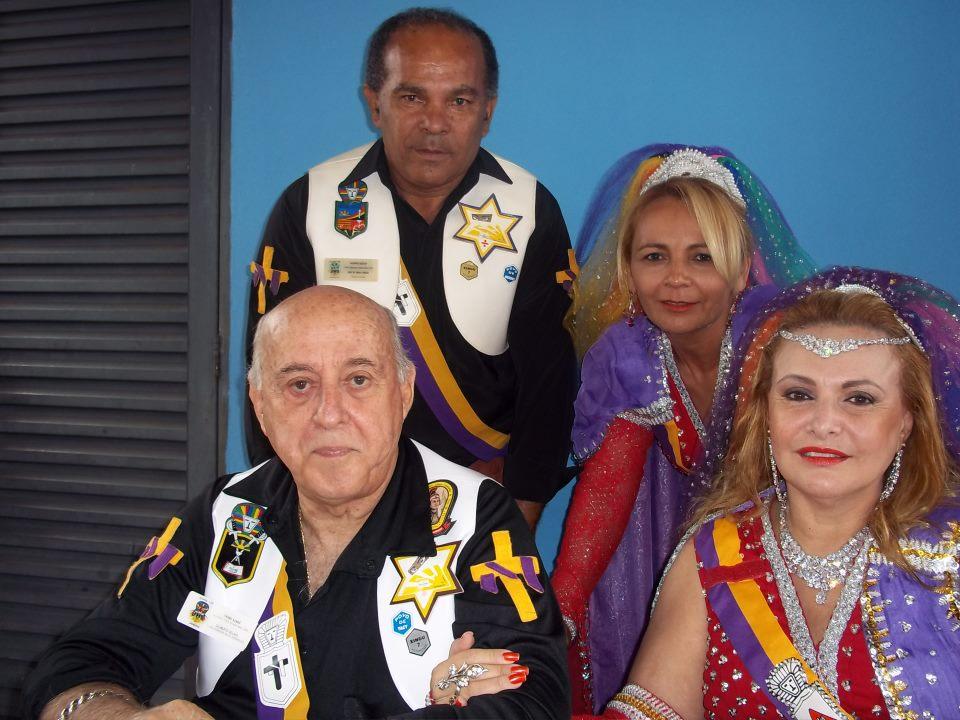 221 www.tianeiva.com.br