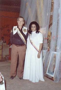 217 c www.tianeiva.com.br