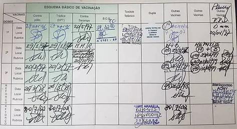 carteira-de-vacinacao-registra-imunizant