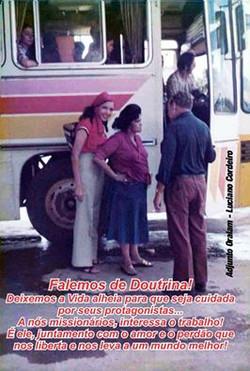 233 c www.tianeiva.com.br
