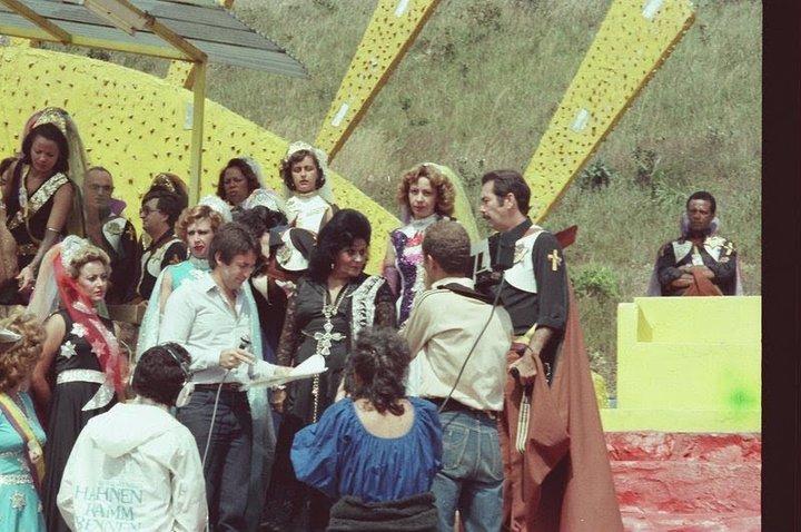 139 c www.tianeiva.com.br