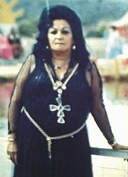 269 c www.tianeiva.com.br