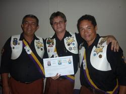 098 www.tianeiva.com.br