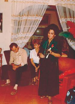 301 c www.tianeiva.com.br