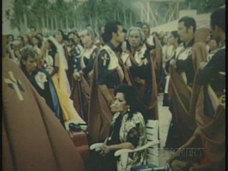 219 c www.tianeiva.com.br