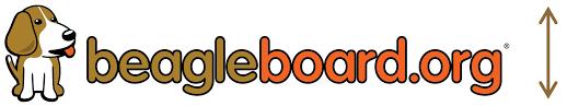 BeagleBone logo.png