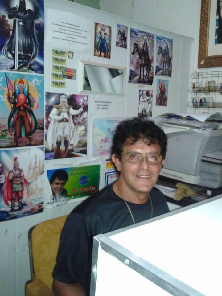038 www.tianeiva.com.br