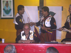 092 www.tianeiva.com.br