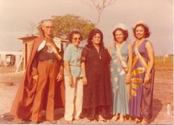 204 c www.tianeiva.com.br