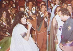 258 c www.tianeiva.com.br