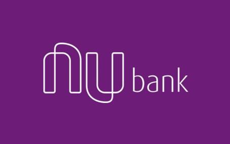 Por que o Nubank comprou a Easynvest?