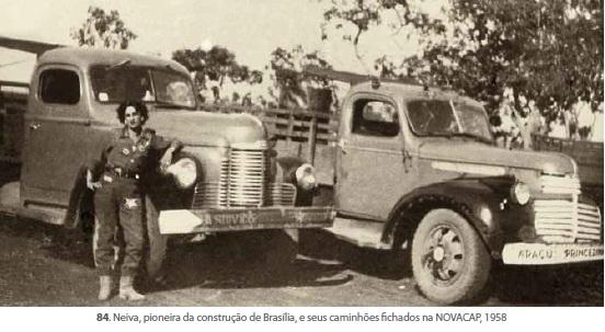 169 www.tianeiva.com.br