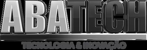 Logo Abatech Tecnologia.png