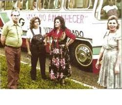267 c www.tianeiva.com.br
