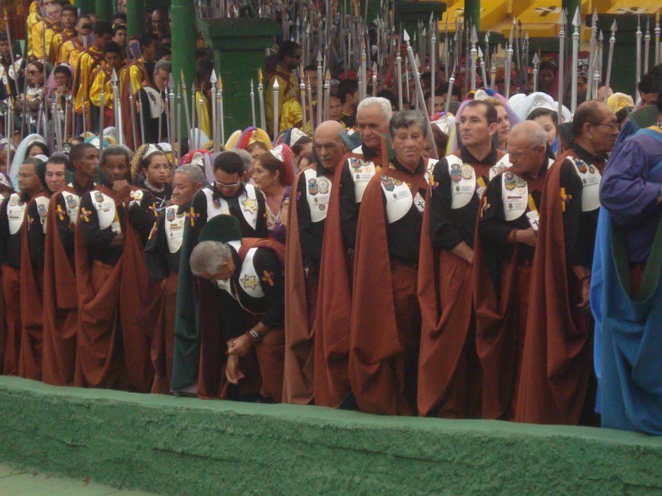 www.tianeiva.com.br 6