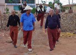214 www.tianeiva.com.br