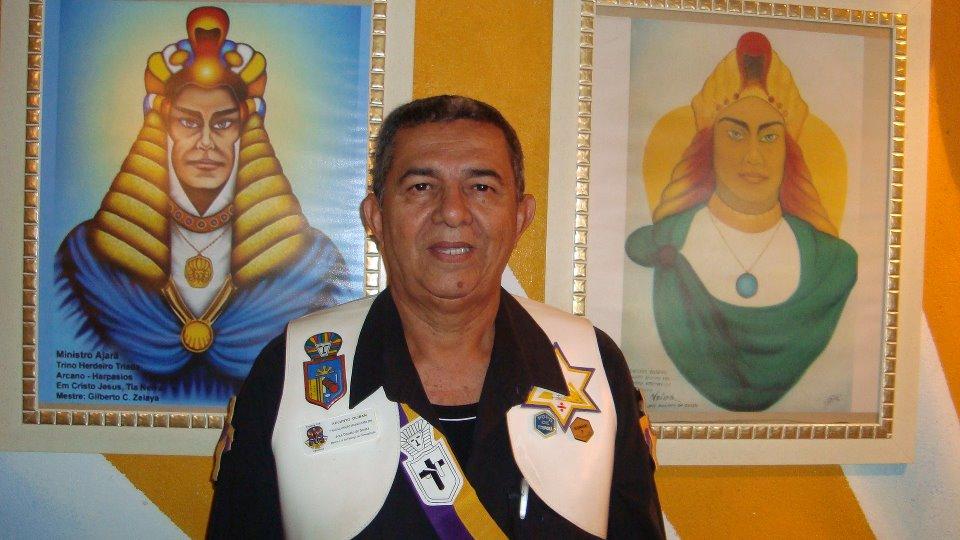 058 www.tianeiva.com.br